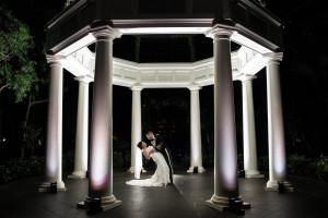 wedding-51-300x200 wedding-51
