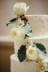 wedding-58-200x300 wedding-58