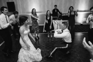wedding-65-300x200 wedding-65