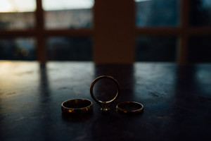 wedding-bands-creative-photography-300x200 wedding-bands-creative-photography