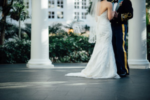 wedding-details-military-300x200 wedding-details-military