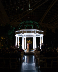 winter-wedding-at-opryland-240x300 winter-wedding-at-opryland
