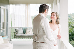 bride-and-groom-first-look-300x200 bride-and-groom-first-look