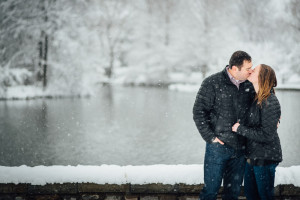 kissing-in-snow-engagement-photos-300x200 kissing-in-snow-engagement-photos