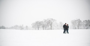 nashville-tn-engagement-photographer-snow-300x155 nashville-tn-engagement-photographer-snow