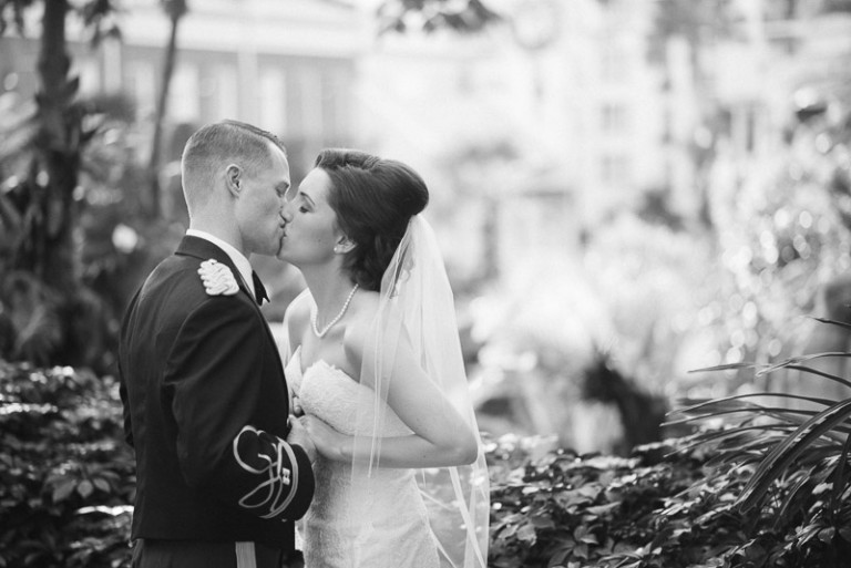 opryland-wedding-kiss-768x513 Wedding Portfolio | Real Moments and Love Stories
