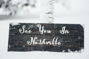 see-you-in-nashville-snow-300x200 see-you-in-nashville-snow