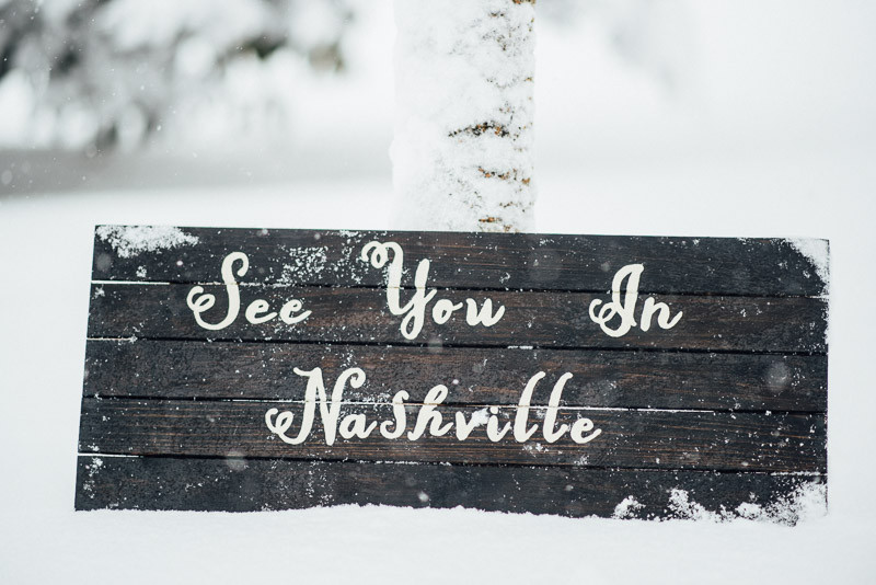 see-you-in-nashville-snow-800x534 Sara and Ryan | Nashville Winter Snow Engagement Session