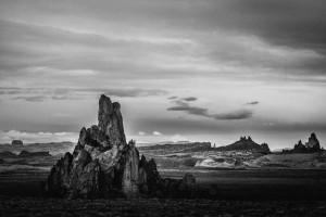 arizona-fine-art-photography-300x200 arizona-fine-art-photography