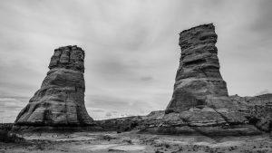 arizona-fine-art-travel-1-300x169 arizona-fine-art-travel-1