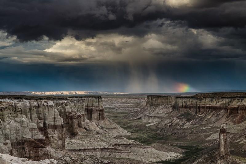 canyon-1-800x534 Western USA | Fine Art Travel Photography