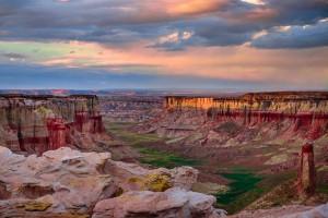 canyon-3-300x200 canyon-3
