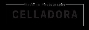 celladora-logo-300x102 celladora-logo