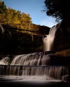 epic-waterfalls-240x300 epic-waterfalls