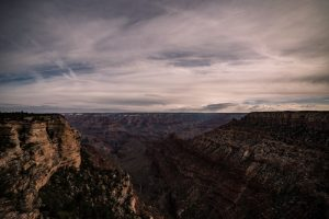 grand-canyon-fine-art-photography-3-300x200 grand-canyon-fine-art-photography-3