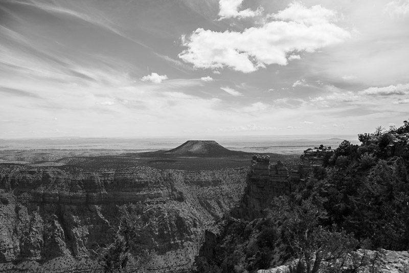 grand-canyon-fine-art-photography-4-800x534 Western USA | Fine Art Travel Photography