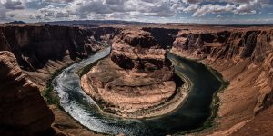 horse-shoe-bend-photograph-300x150 horse-shoe-bend-photograph