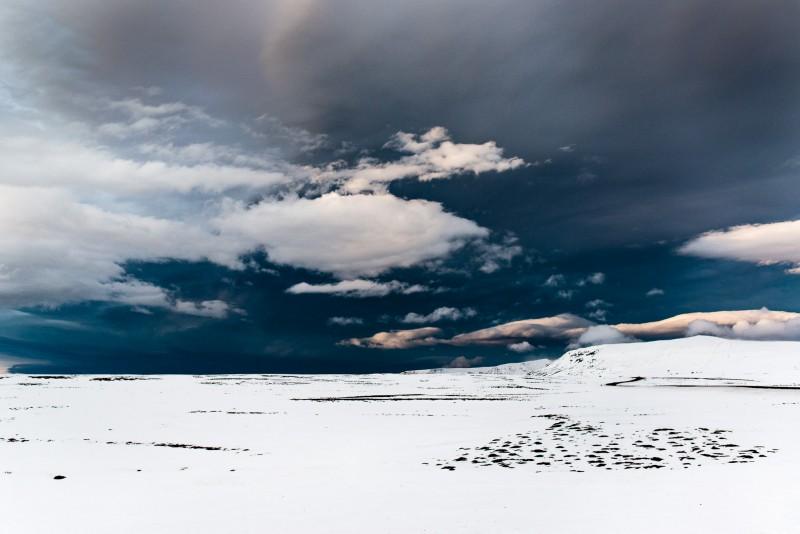 iceland-1-2-800x534 Iceland | Fine Art Travel Photography