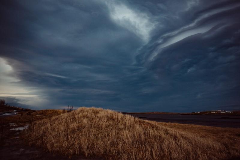 iceland-1-4-800x534 Iceland | Fine Art Travel Photography