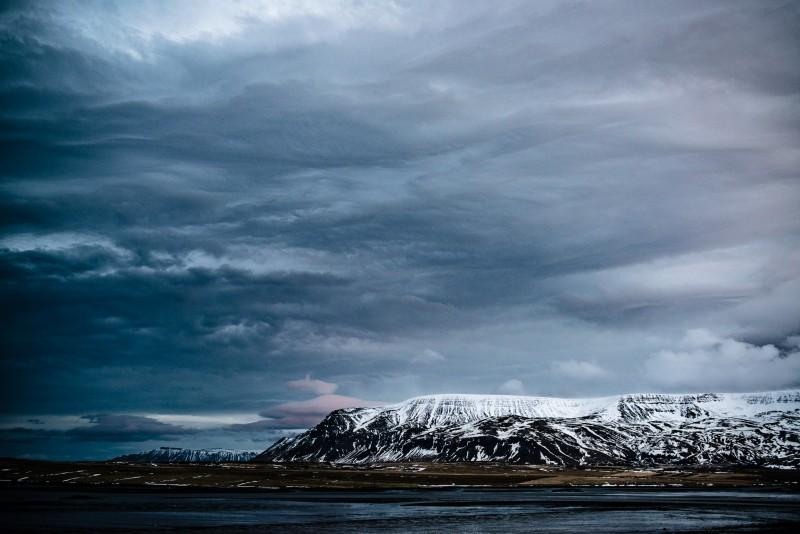 iceland-1-800x534 Iceland | Fine Art Travel Photography