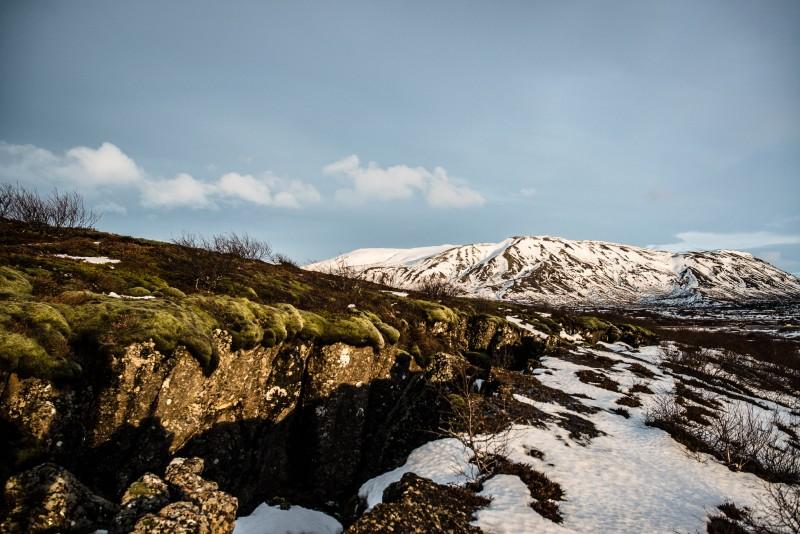 iceland-4-800x534 Iceland | Fine Art Travel Photography