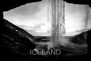 iceland-fine-art-travel-300x201 iceland-fine-art-travel
