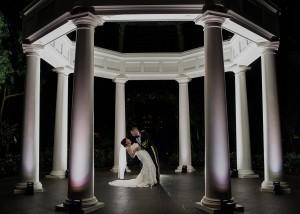 nashville-wedding-photography-300x214 nashville-wedding-photography
