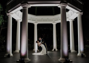 nashville-wedding-photography-min-300x214 nashville-wedding-photography-min