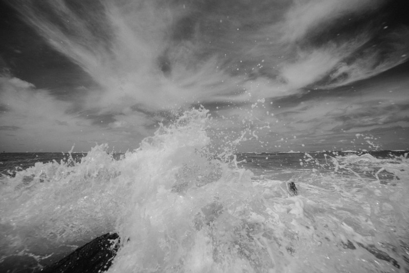ocean-2-800x534 Florida | Fine Art Travel Photography