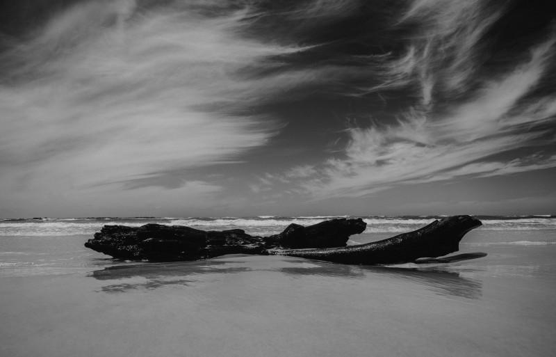 ocean-3-800x513 Florida | Fine Art Travel Photography