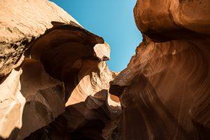 page-arizona-300x200 page-arizona