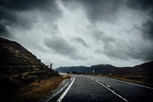 road-1-300x200 road-1