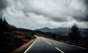 road-2-300x182 road-2