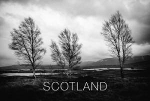 scotland-fine-art-photography-300x201 scotland-fine-art-photography