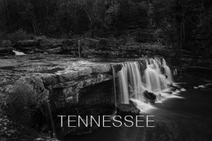 tennessee-300x200 tennessee