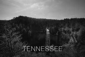 tennessee-fine-art-photography-300x201 tennessee-fine-art-photography