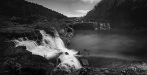tn-state-parks-photography-300x154 tn-state-parks-photography