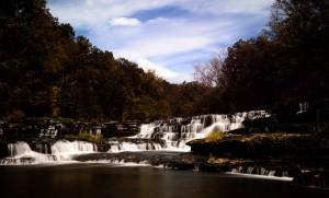 tn-waterfalls-300x181 tn-waterfalls
