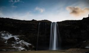 waterfall-1-300x179 waterfall-1