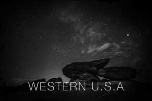 western-usa-photography-1-300x200 western-usa-photography