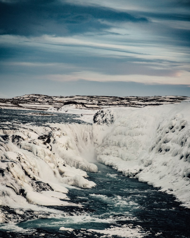 winter-1-2-800x1000 Iceland | Fine Art Travel Photography