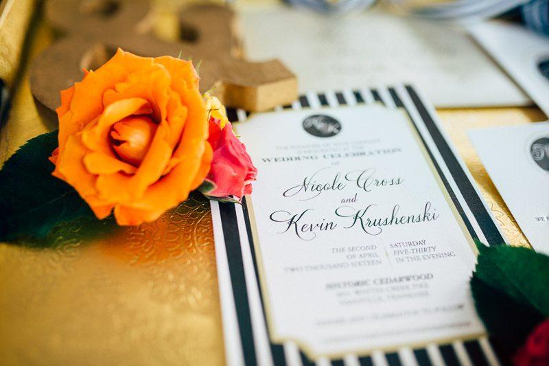 cedarwood-nashville-wedding-1-800x533 Kevin and Nicole's Cedarwood Wedding | Nashville, TN