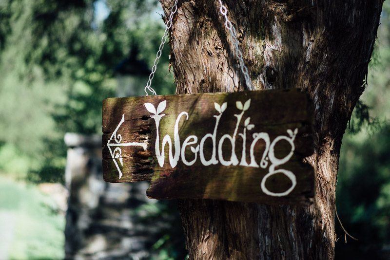 cedarwood-nashville-wedding-13-800x534 Kevin and Nicole's Cedarwood Wedding | Nashville, TN