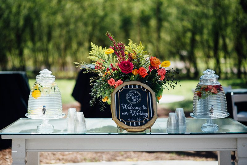 cedarwood-nashville-wedding-14-800x534 Kevin and Nicole's Cedarwood Wedding | Nashville, TN