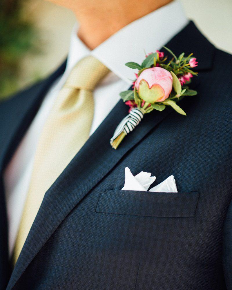 cedarwood-nashville-wedding-17-800x1000 Kevin and Nicole's Cedarwood Wedding | Nashville, TN