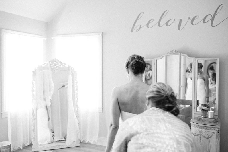cedarwood-nashville-wedding-18-800x534 Kevin and Nicole's Cedarwood Wedding | Nashville, TN