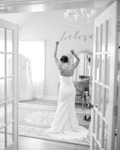 cedarwood-nashville-wedding-19-240x300 cedarwood-nashville-wedding-19