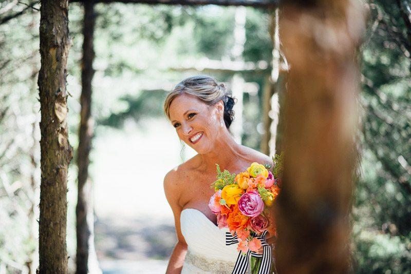 cedarwood-nashville-wedding-22-800x534 Kevin and Nicole's Cedarwood Wedding | Nashville, TN