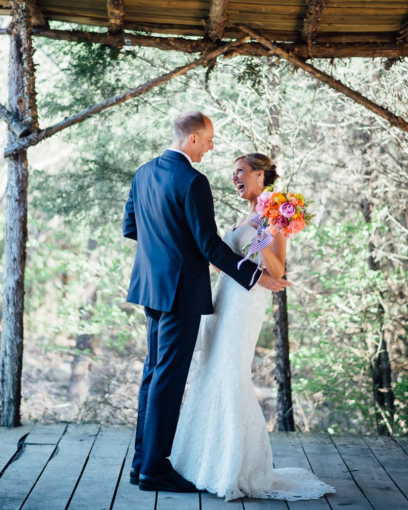 cedarwood-nashville-wedding-23-800x1000 Kevin and Nicole's Cedarwood Wedding | Nashville, TN