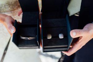 cedarwood-nashville-wedding-24-300x200 cedarwood-nashville-wedding-24